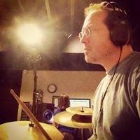 The Underground Studio