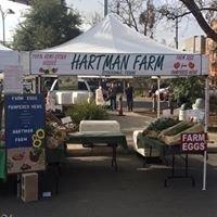 Hartman Farm