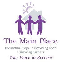 The Main Place, Inc.