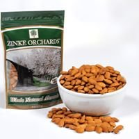 Zinke Orchards, Inc