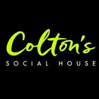 Colton's Social House