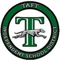 Taft Independent School District