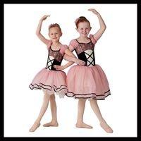 Great Technique Dance Academy