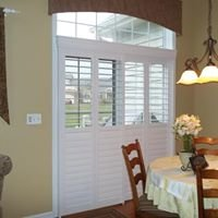 Mobile Blinds and Drapes