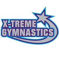 X-treme Gymnastics