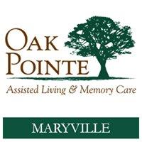 Oak Pointe of Maryville