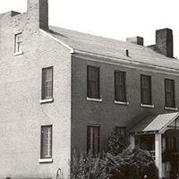 Green Historical Society