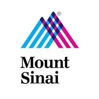 The Center for Spirituality and Health at Mount Sinai