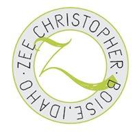 Zee Christopher