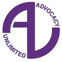 Advocacy Unlimited
