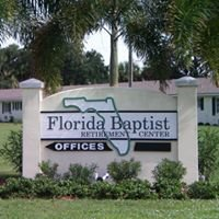 Florida Baptist Retirement Center