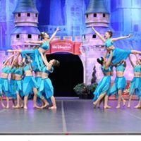 Central Jersey Dance and Gymnastics