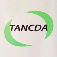 Tanzania NCD Alliance