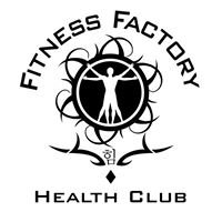 Fitness Factory Health Club - New Providence
