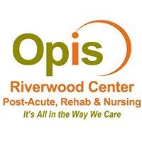 Riverwood Center