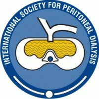 International Society for Peritoneal Dialysis (ISPD)