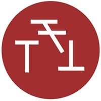Phi Sigma Kappa - Sigma Triton at Indiana University