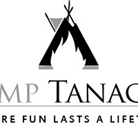 Camp Tanager