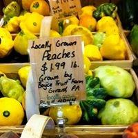 Boyce Fruit Farm