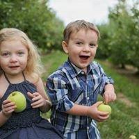 Marshalek's Fruit Farm