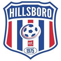 Hillsboro Soccer Club