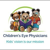 Children's Eye Physicians
