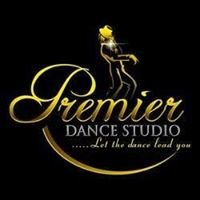 Premier Dance Studio