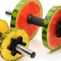 FITtrition - Lisa Faye, RDN