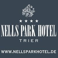 Nells Park Hotel