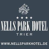 Nells Park Hotel