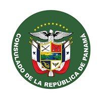 Consulado General de Panama en Miami