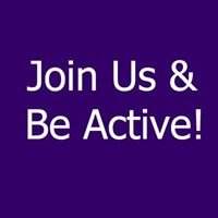 Woodside Active Fitness & Lifestyle Group