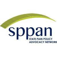 State Pain Policy Advocacy Network - SPPAN