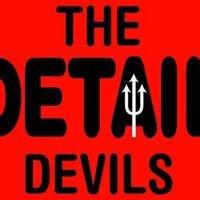 The Detail Devils
