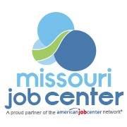 Missouri Job Center-Maryville