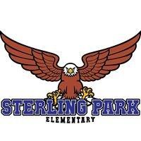 Sterling Park Elementary School