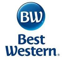 Best Western Adams Inn Quincy-Boston