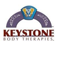 Keystone Body Therapies - Chandler