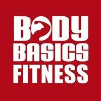 Body Basics Fitness