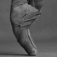 Dancekorner