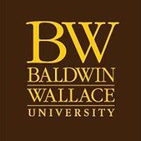 BW Financial Aid