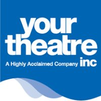 Your Theatre Inc.