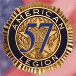 American Legion Elgin Post 57