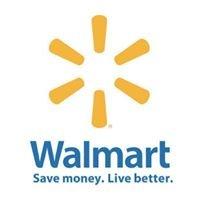 Walmart de Barceloneta