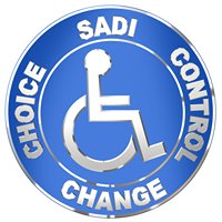 SEMO Alliance for Disability Independence (SADI)