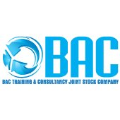 BAC - Business Analyst Training Center