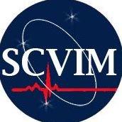 Space Coast Volunteers in Medicine