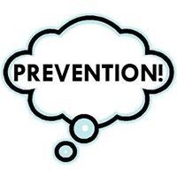 NJ Coalition for Prevention of Developmental Disabilities