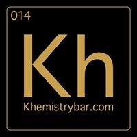 Khemistry Bar