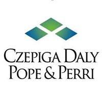 Czepiga Daly Pope & Perri
